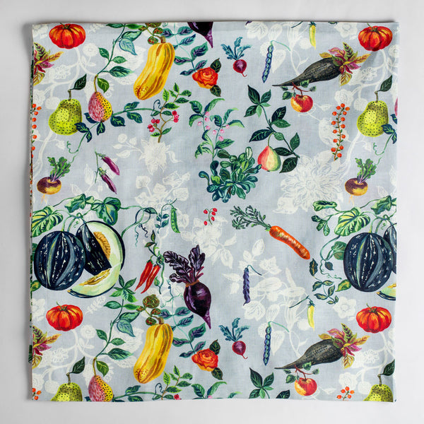 veggies tablecloth-kitchen & dining - table linens-avenida home-k colette