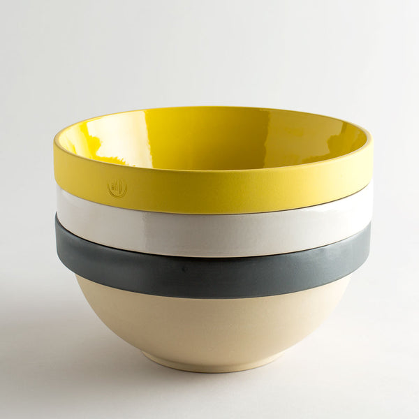 paris bowl-kitchen & dining - serveware-manufacture de digoin-k colette