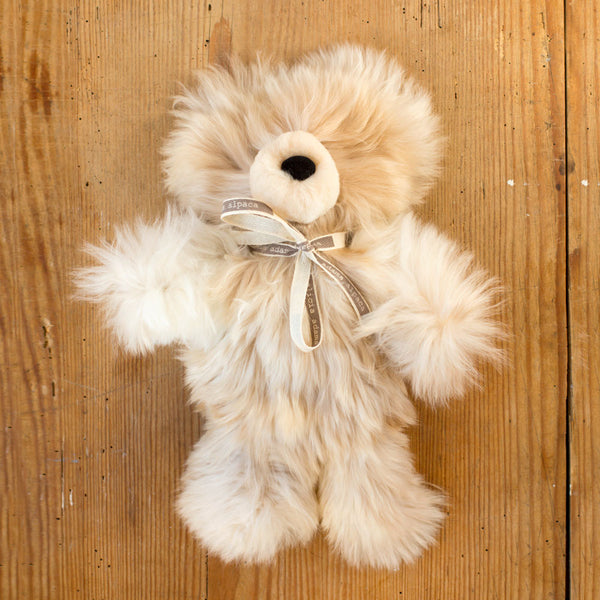 tassi the bear-baby - toys-alicia adams alpaca-fawn-k colette