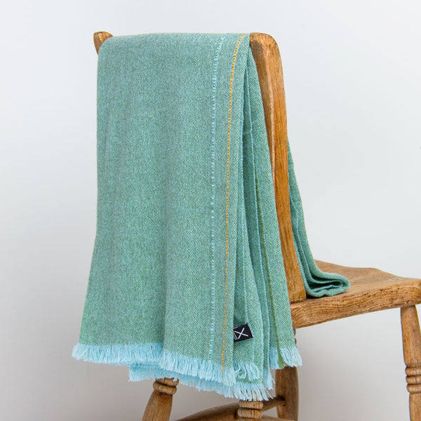 blues throw-textiles - throws-teixidors-Default-k colette