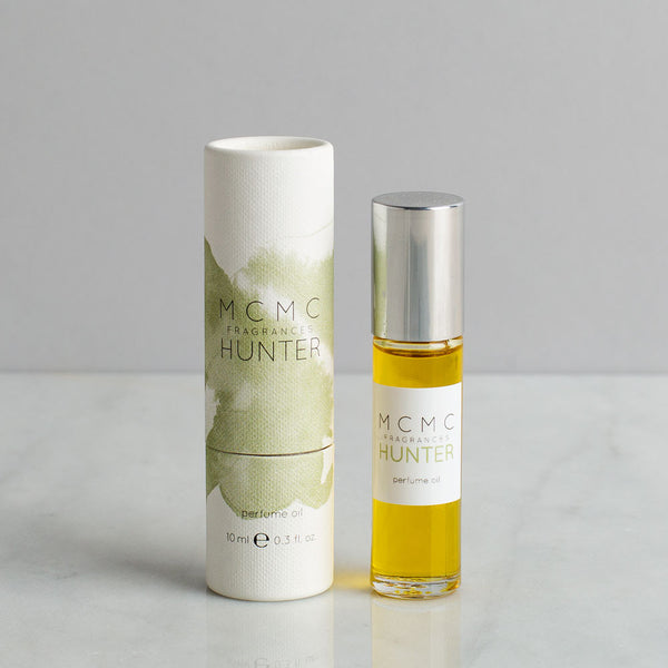 hunter perfume-apothecary - fragrance - for her-mcmc fragrances-k colette