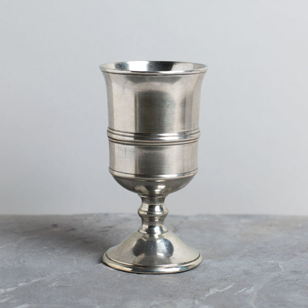 pewter arno goblet-kitchen & dining - bar & drinkware-match-Default-k colette