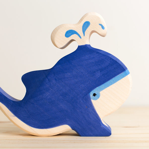 whale-baby - toys - stocking-holztiger-k colette