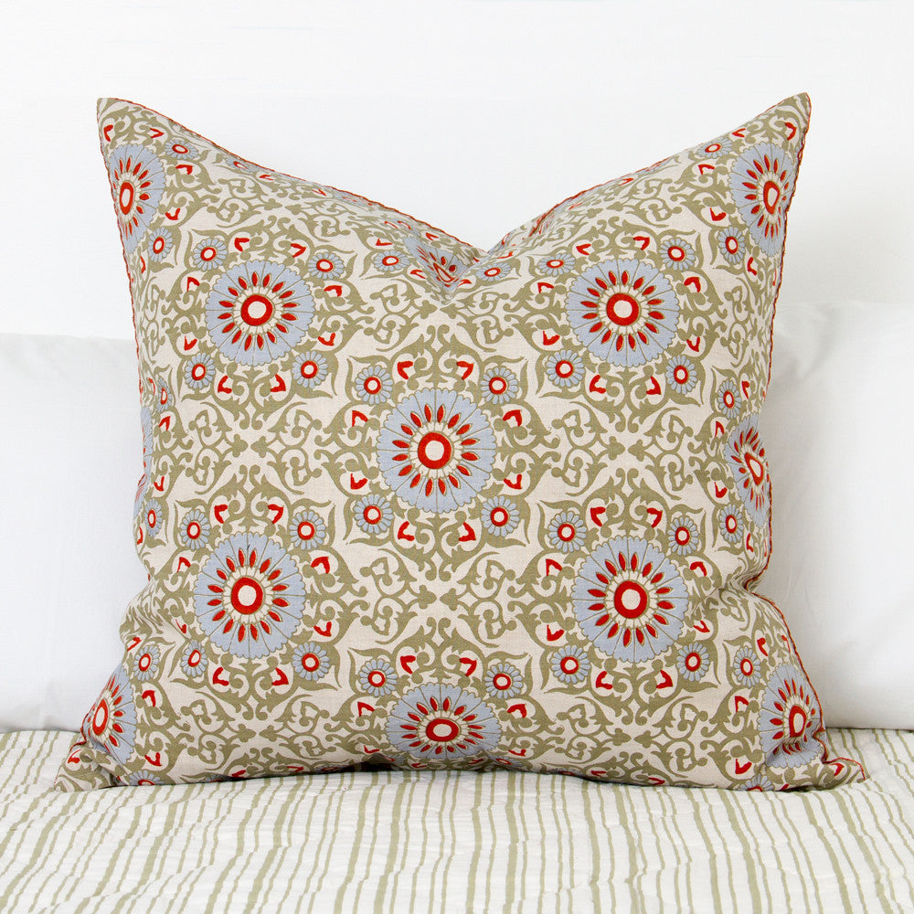 gadlo euro pillow-textiles - pillows-john robshaw-Default Title-k colette