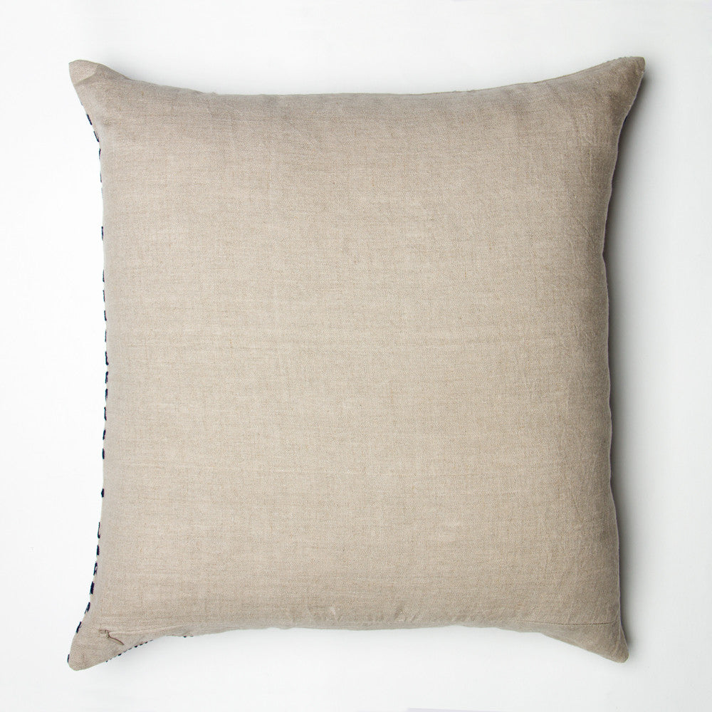 maya pillow-bed & bath - decor - pillows-john robshaw-k colette