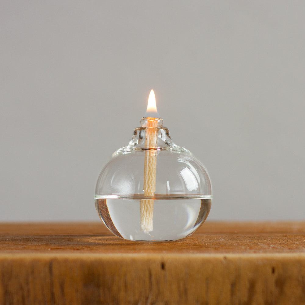 glass flower bulb-art & decor - candles - objets - love-oil lamps-medium-k colette