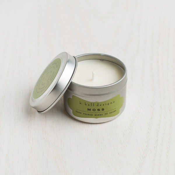 moss travel candle-apothecary - candles-k hall designs-k colette