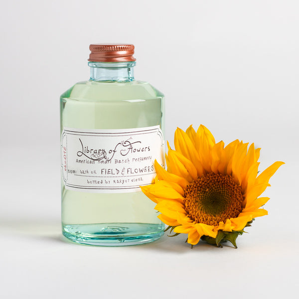 field & flowers bath oil-apothecary - oils & elixirs - sale-library of flowers-Default-k colette