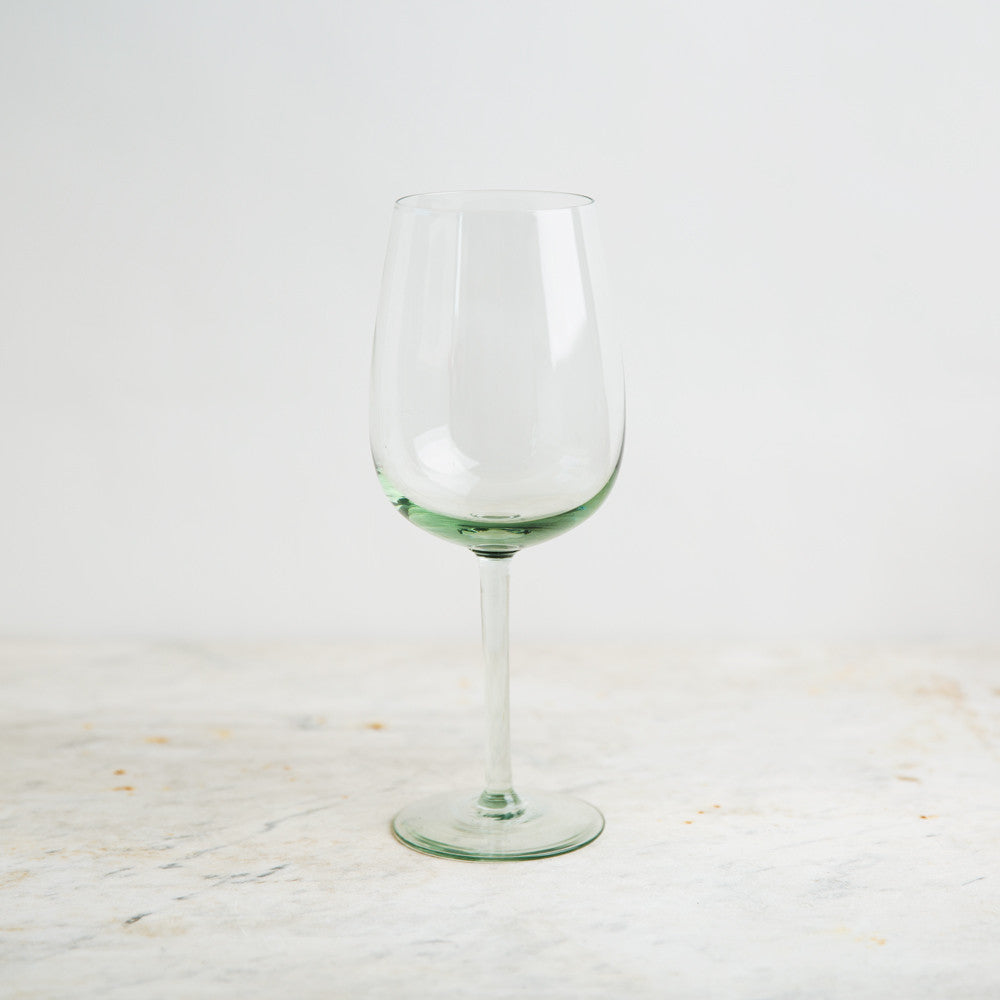 bremers bordeaux glass-kitchen & dining - bar & drinkware - love-ngwenya glass-k colette
