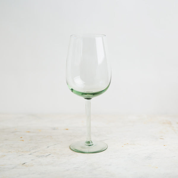 bremers bordeaux glass-kitchen & dining - bar & drinkware-ngwenya glass-k colette