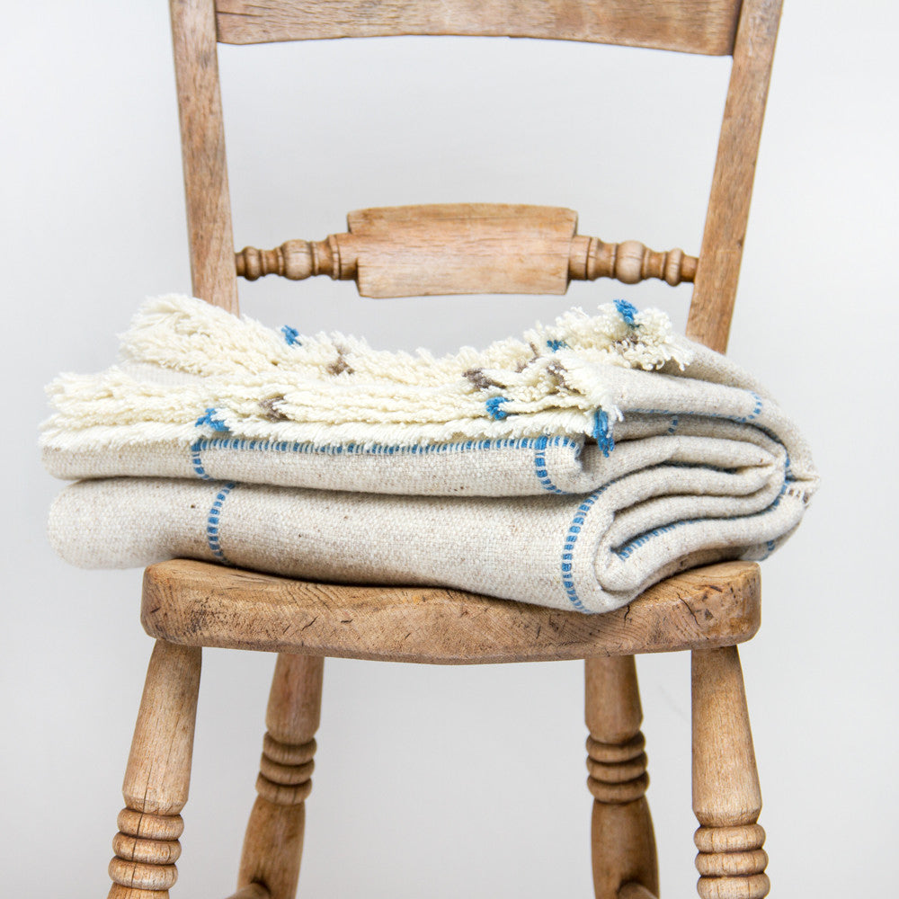 apt throw-textiles - throws-teixidors-k colette