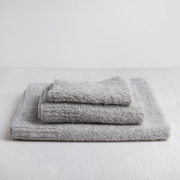 vita towel-bed & bath - bath towels-kontex by morihata-k colette