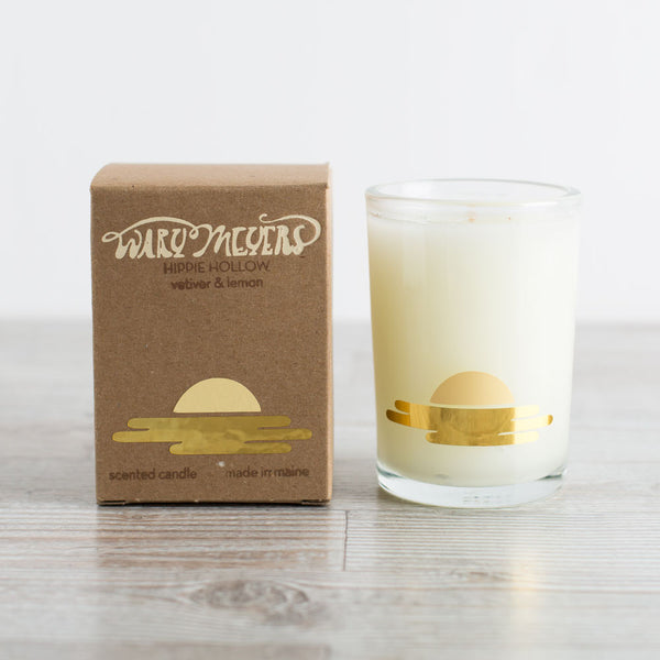 hippie hollow candle-apothecary - candles - maine-wary meyers-k colette
