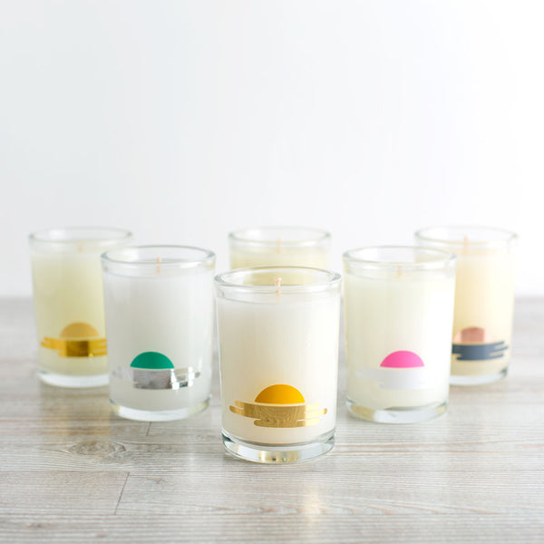 cherry blossom candle-candles - candles-wary meyers-Default-k colette