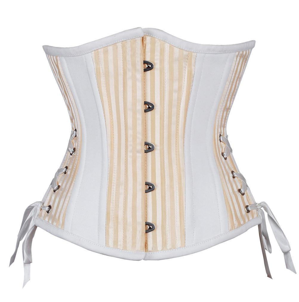 Gordana Waist Training Corset