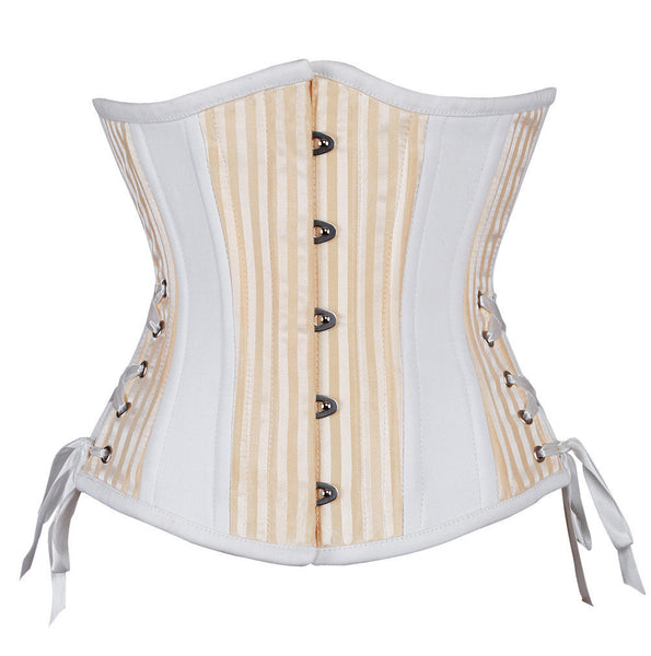 Amaris Waist Training Corset - DEMO for Corset
