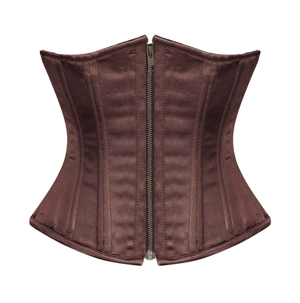 Ambar Waist Training Corset - DEMO for Corset