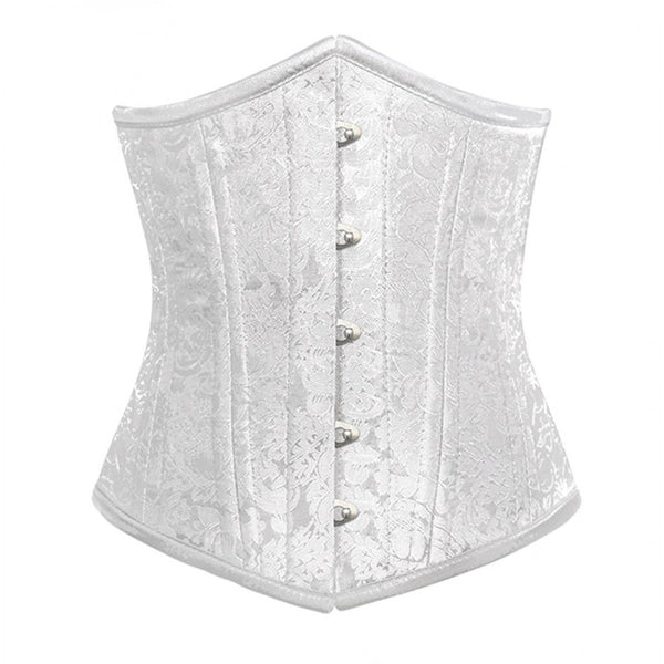 456012abe90 Front Closed Corset Collection for UK – Corsets Queen UK