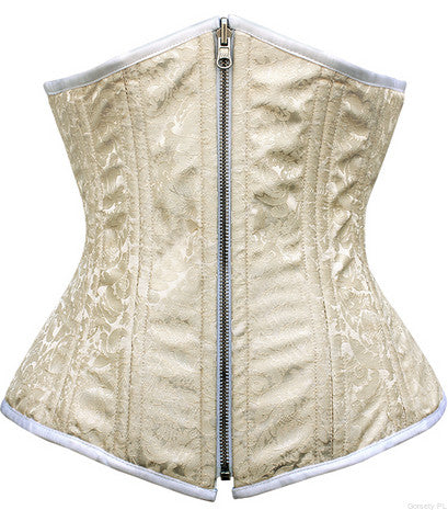 Bettyann Custom Made Corset