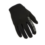 Stealth Glove Black