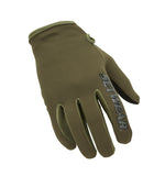 Stealth Glove Green