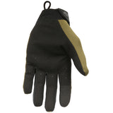 V.2 Stealth Glove OD Green
