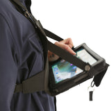 iPad Chest Pack SW-05-539 originally design by Setwear in 2012