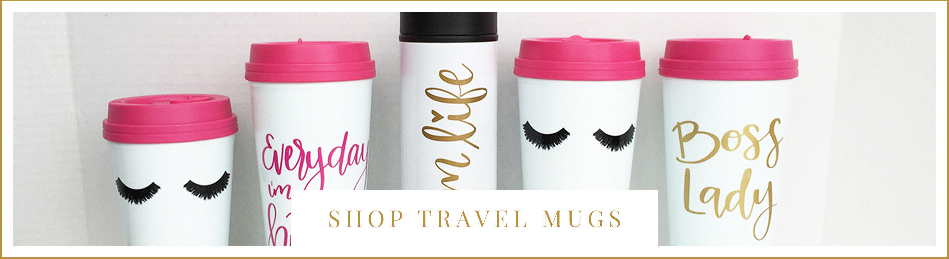 collections/travelmugs.jpg