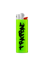 Trap Bae Lighter - Lime