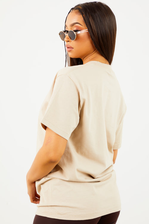 Salt and Pepper Top   Fashion tops, Crop tops