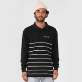 RPM LS POLO