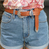 RODEO GYPSY BELT