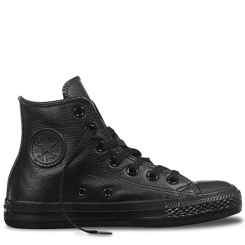 CT LEATHER MONO HI