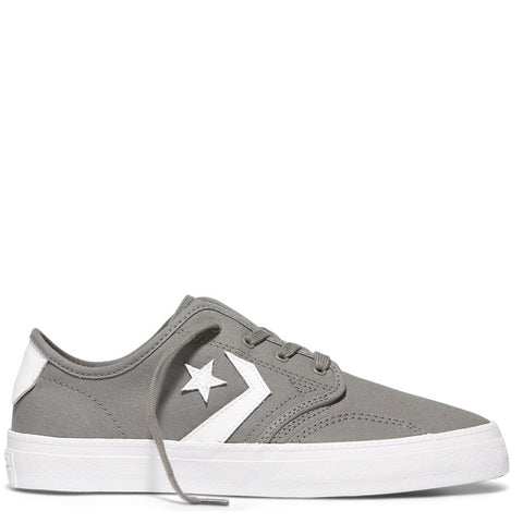 ZAKIM CANVAS LOW MASON