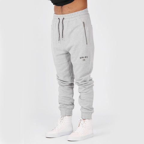 RPM TRACKY PANT