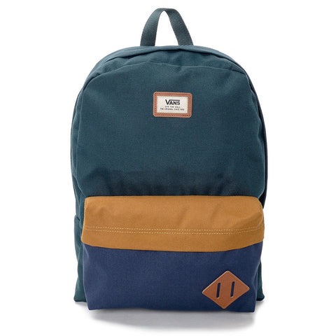 OLD SKOOL II BP BACKPACK