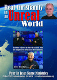 Real Christianity In An Unreal World FLASH SALE