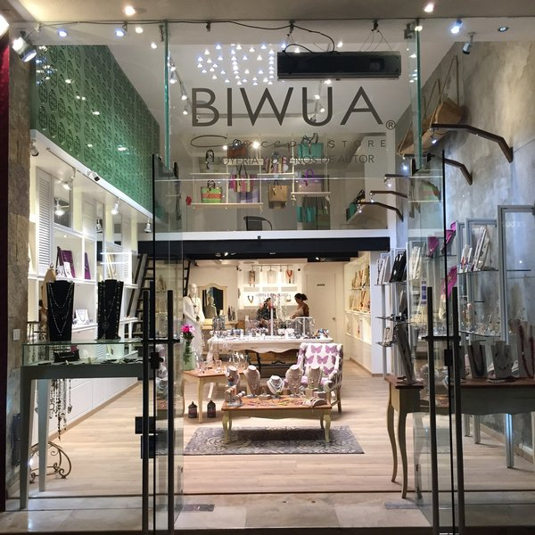 Biwua CDMX - Hotel Downtown
