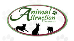 Animal Attraction Unlimited