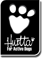 Hurtta-logo-by-gwlittle