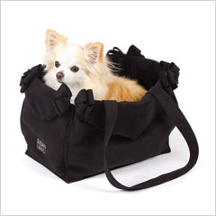 Susan Lanci Luxury Small Dog Carriers