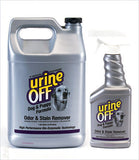 Urine-Off Carpet Spray