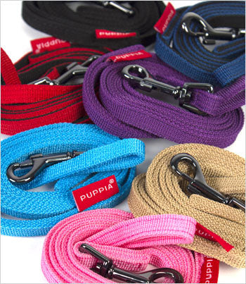 Puppia Dog Leash