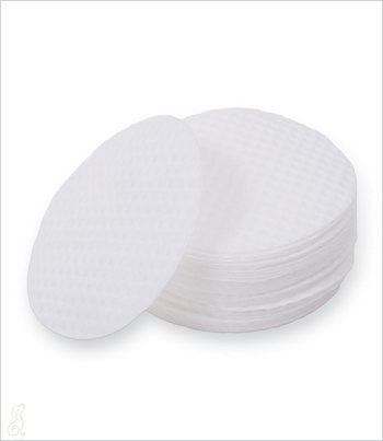 Replenishment Bag of Eye Envy Pads