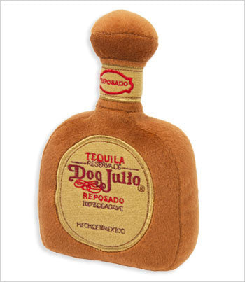 Dog Julio Dog Toy