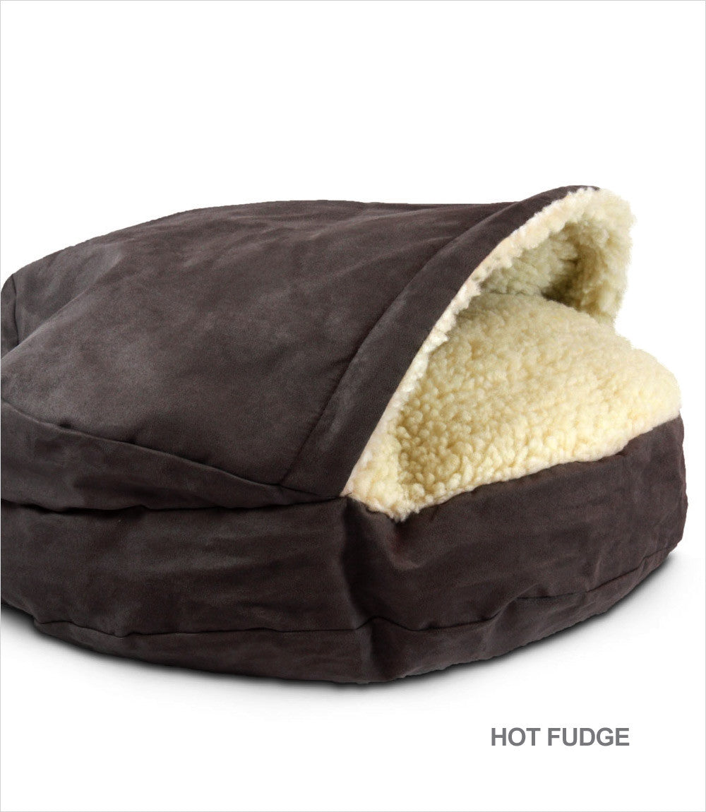 Big Dog Beds  GW Little