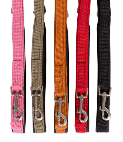 Dog Leash Group - Curli