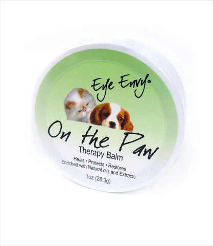 On the Paw Therapy Balm