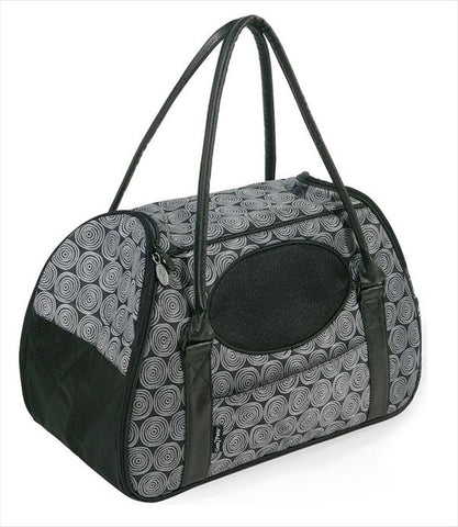 Gen7Pets Deluxe Carry-Me Pet Carrier