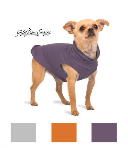 Santa Fe Pullover for Small Dogs